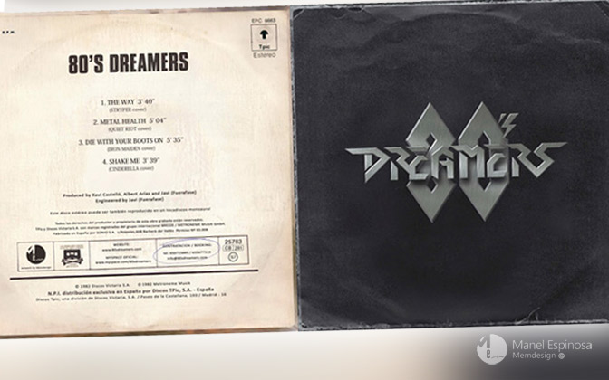 dreamers-cd-front-def