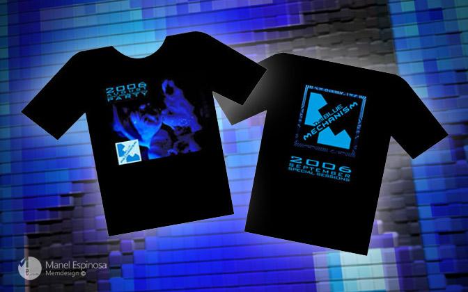 camisetas-BM1-def