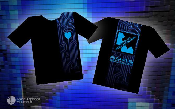 camisetas-BM2-def
