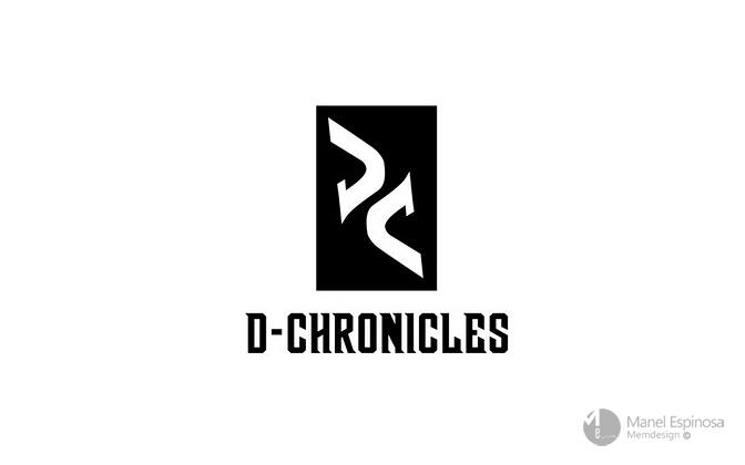 dcrhonicles-def