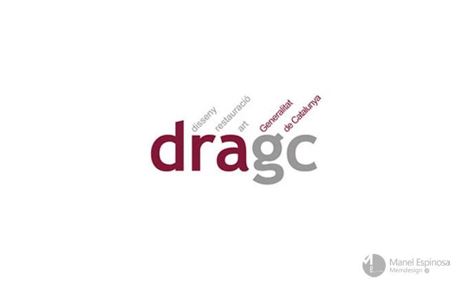 dracglogo-def