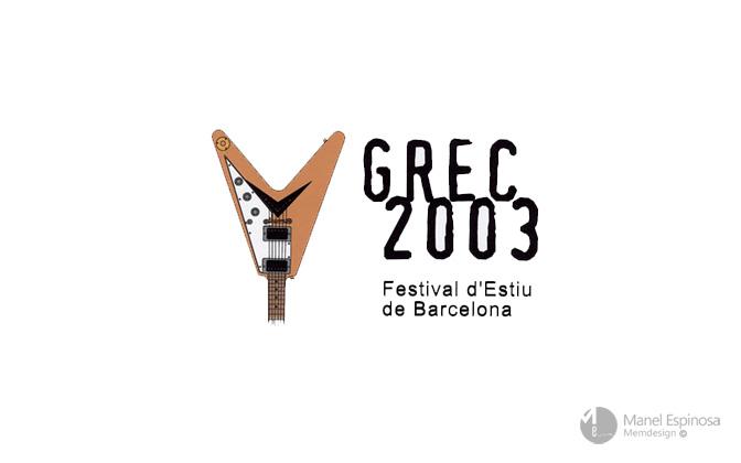 grec-def