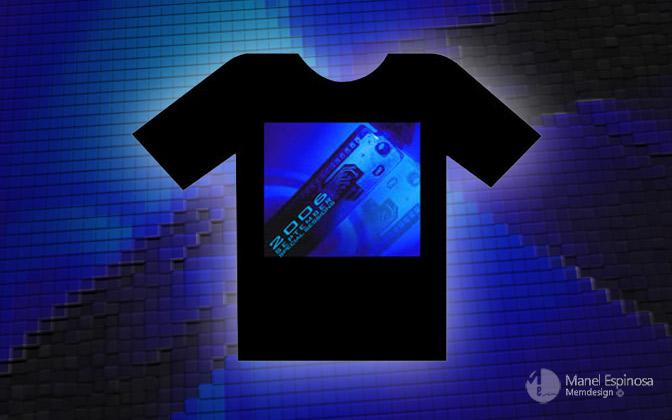 camisetas-BM5-def