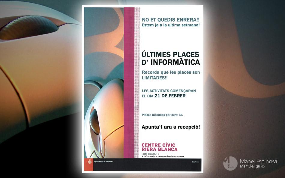 cartel-cursos-informatica-def copia