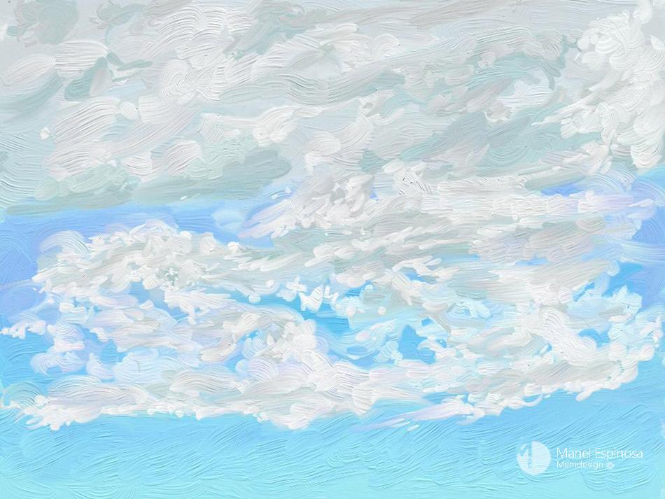 blue-sky-def