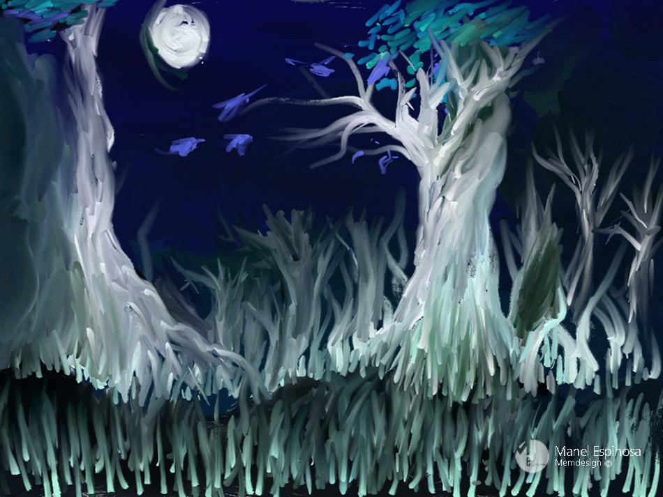 bosque-encantado-def