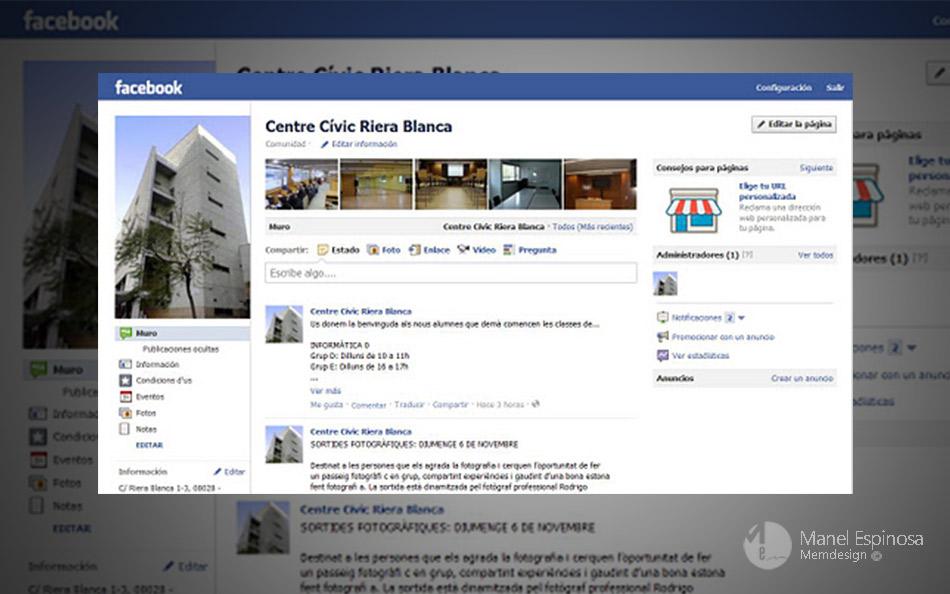 captura-facebook-riera-blanca-def