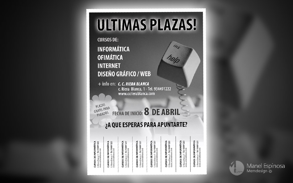 cartel-promo-ultimas-plazas2-def