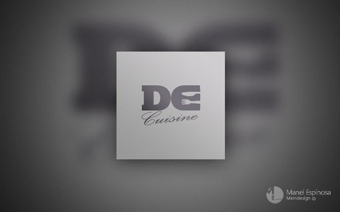 logo-DE-Cuisine-def2