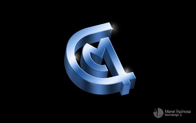 logo Casino Montreux