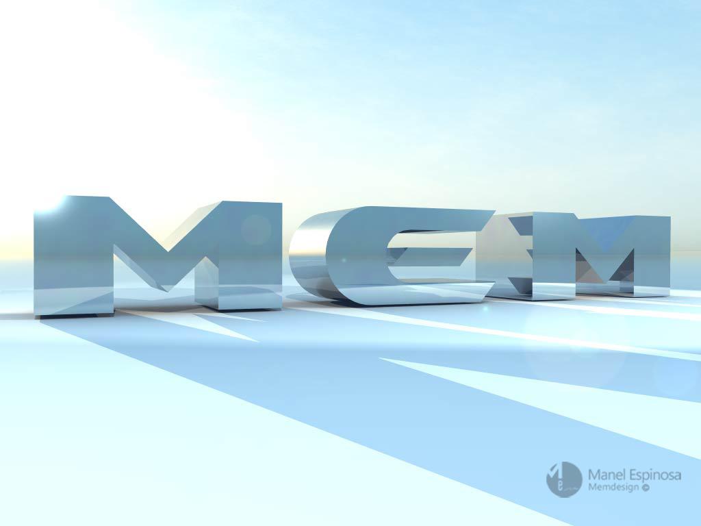 memin3db