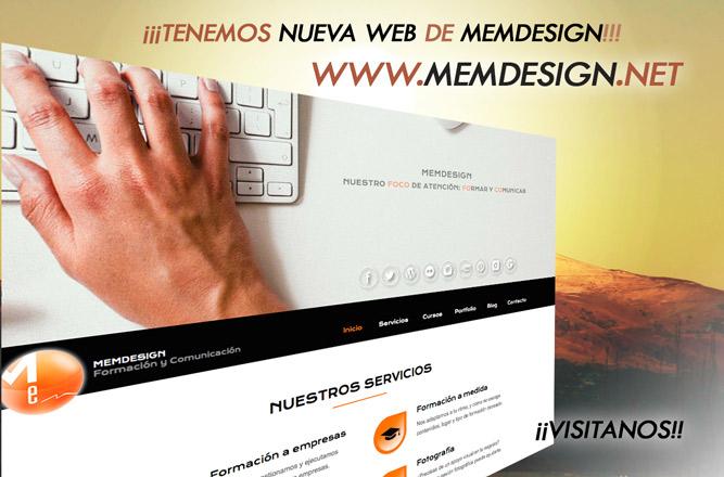 banner-promo-web-memdesignopt