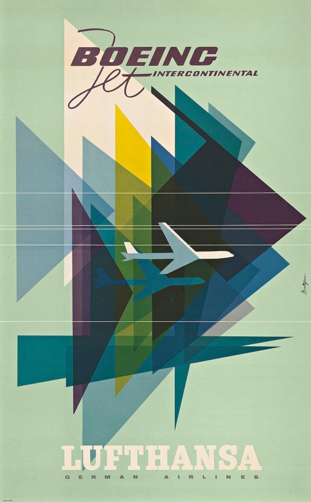 airline-cartel2