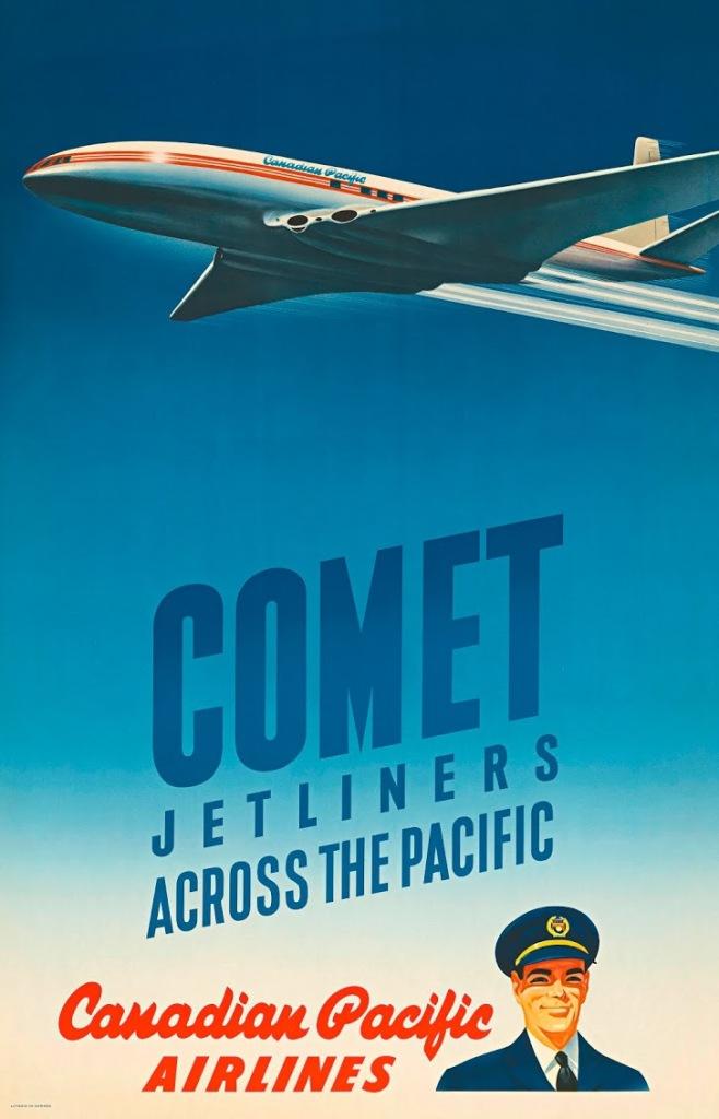 airline-cartel4