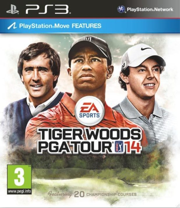 gaming-tiger-woods-pga-tour-14-cover