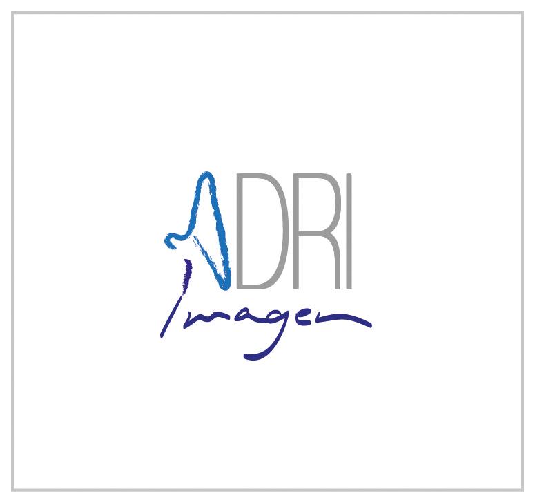 Logo-ADRIMAGEN-DEF