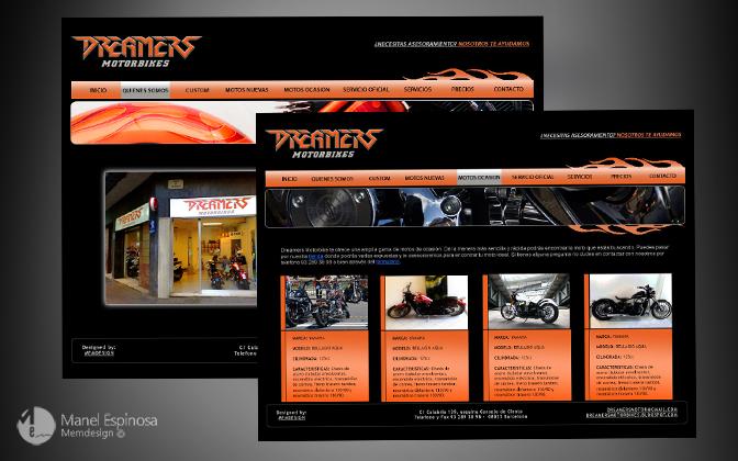 dreamers-motorbikes-s1