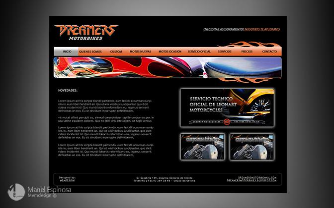 dreamers-motorbikes-web2